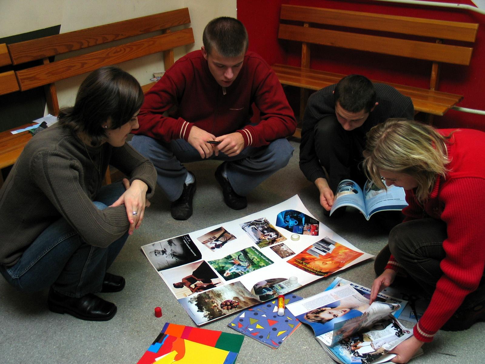 spotkania-redakcyjne-2011-foto1