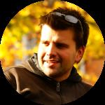 Maciej Badowicz