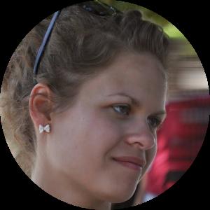 Zuzanna Wiśniewska