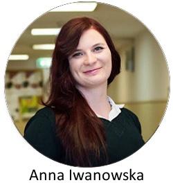 Anna Iwanowska