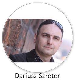 Dariusz Szreter