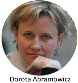 Dorota Abramowicz