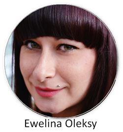 Ewelina Oleksy