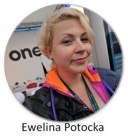 Ewelina Potocka