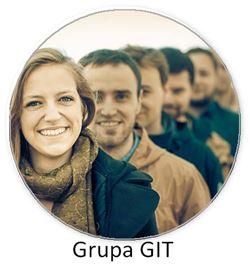 Grupa GIT