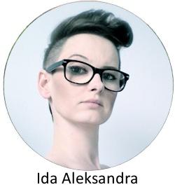 Ida Aleksandra