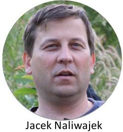 Jacek Naliwajek
