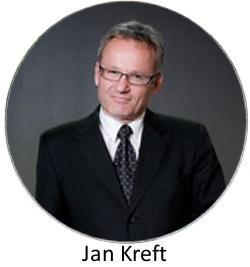 Jan Kreft