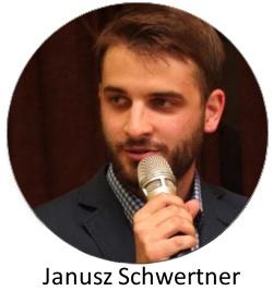 Janusz Schwertner