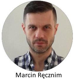 Marcin Ręczmin