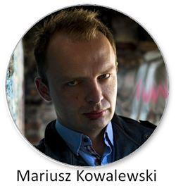 Mariusz Kowalewski