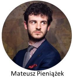 Mateusz Pieniążek