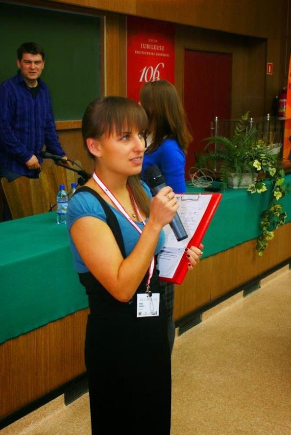 medionalia-2010-foto11