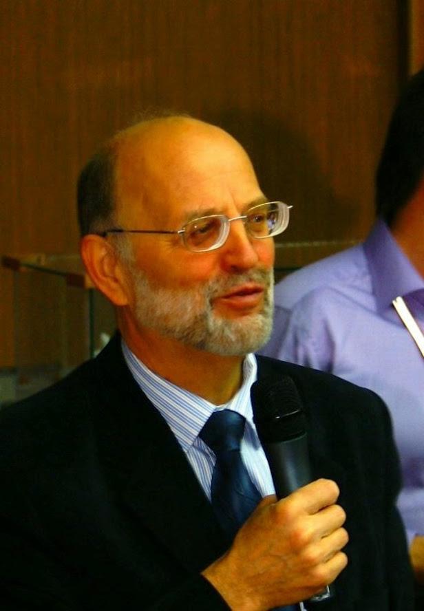 medionalia-2010-foto3