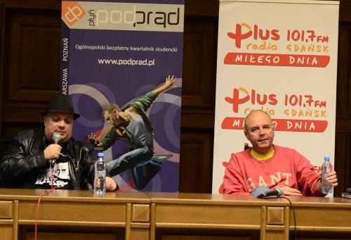 medionalia-2012-panel2
