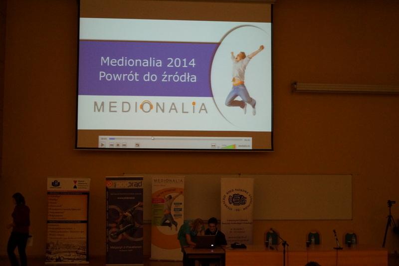medionalia-2014-foto8