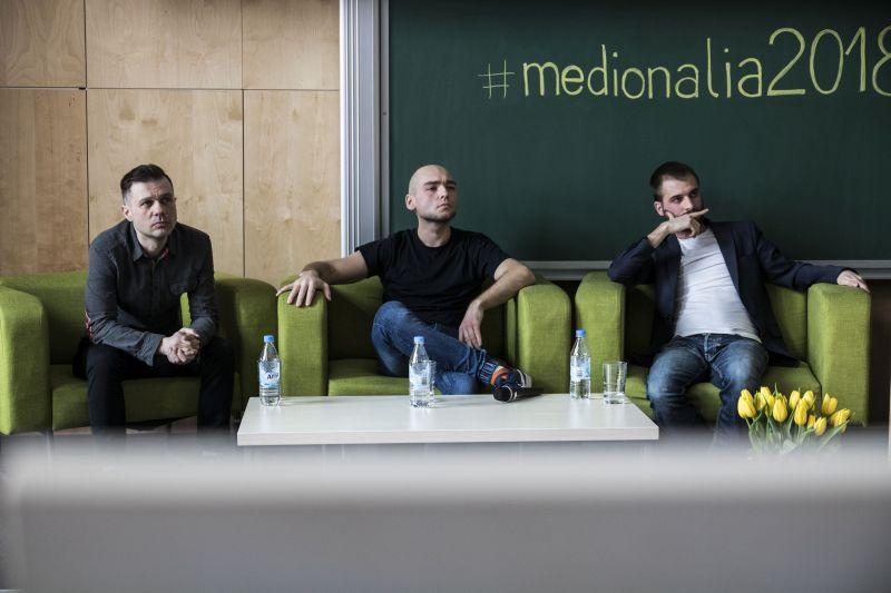 medionalia-2018-relacja-3