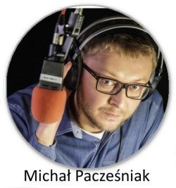 Michał Pacześniak