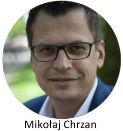 Mikołaj Chrzan