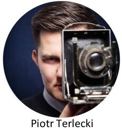 Piotr Terlecki