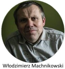 Włodzimierz Machnikowski