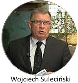 Wojciech Suleciński