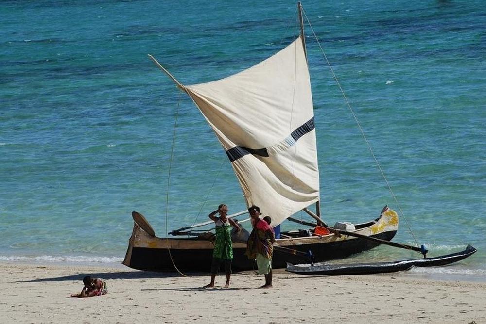 Madagaskar – fot. Polka Travel (2)