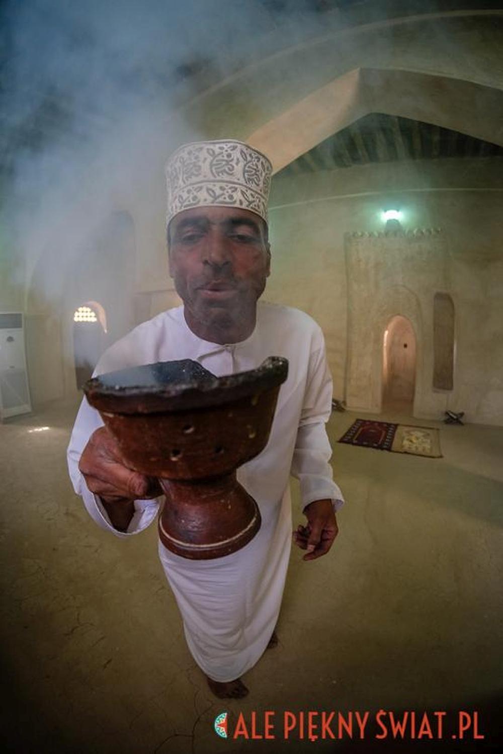 Oman – fot. z arch. Dorota Chojnowska (11)