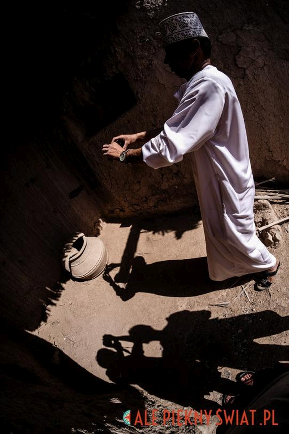 Oman – fot. z arch. Dorota Chojnowska (12)