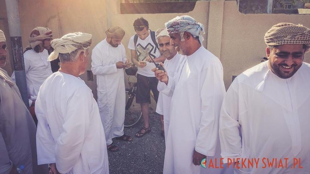 Oman – fot. z arch. Dorota Chojnowska (7)