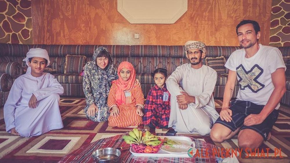 Oman – fot. z arch. Dorota Chojnowska (8)