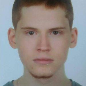 Łukasz Piekarski