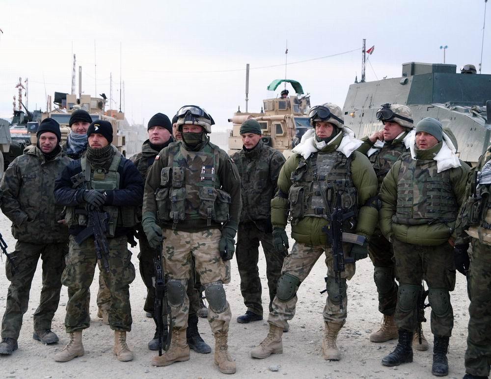 Feel Afghanistan-76