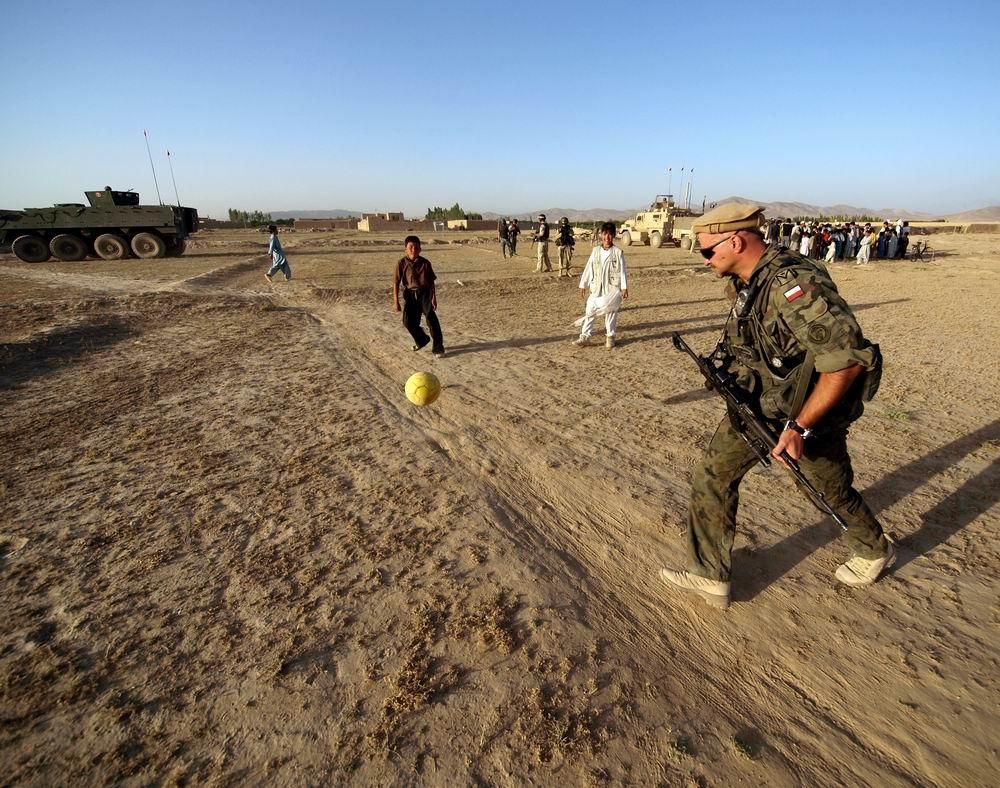 Feel Afghanistan-84