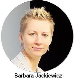 Barbara Jackiewicz