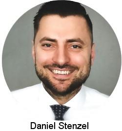 Daniel Stenzel
