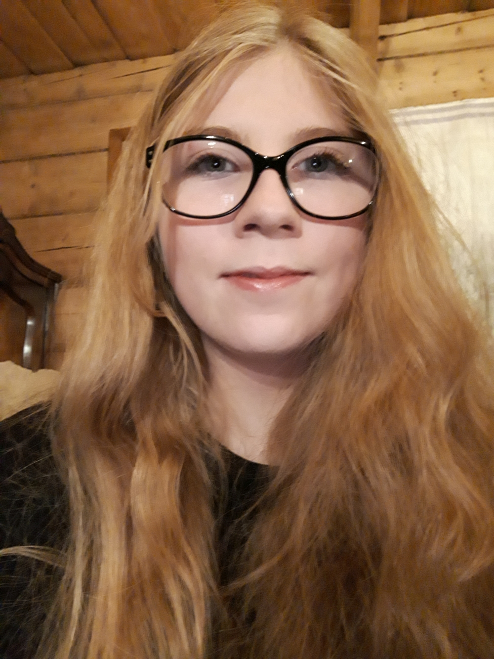 Magdalena Fiba