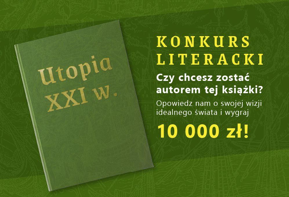 800×800 konkurs literacki Utopia.jpg