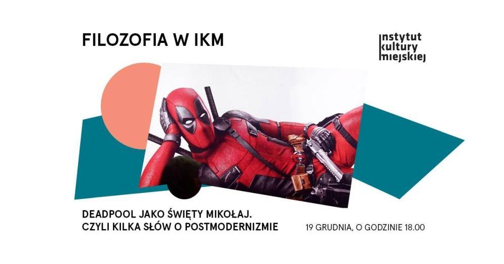 Deadpool_Filozofia_w_IKM