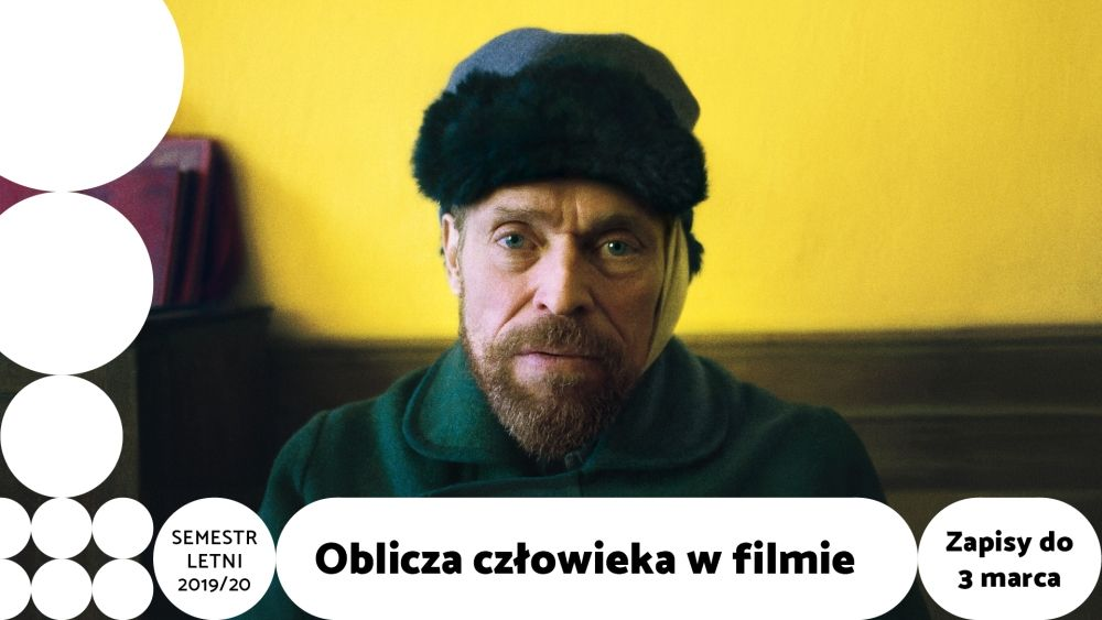 Akademia Gdansk-fb-EVENT-cover_LATO 19-20 POPR