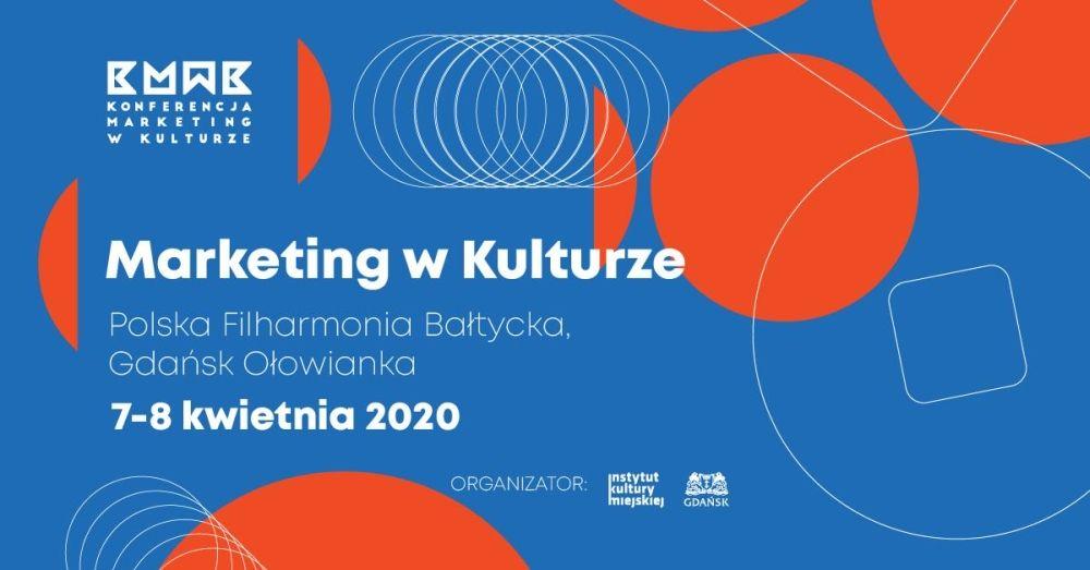 MwK Grafika 2020