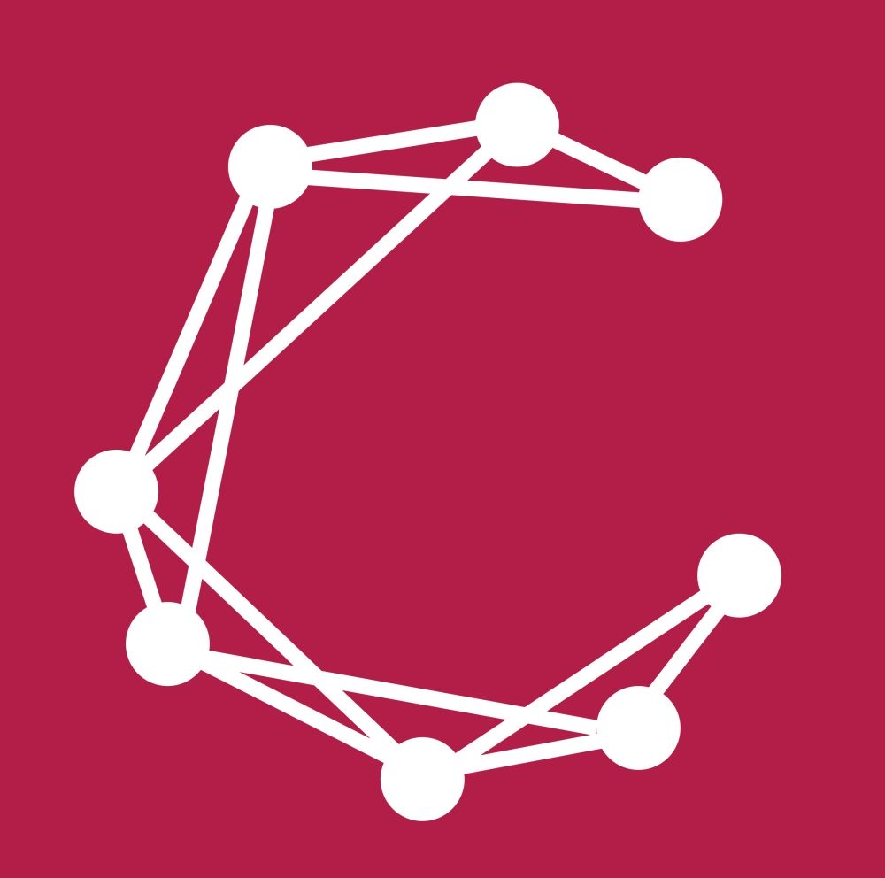 logo psd 2