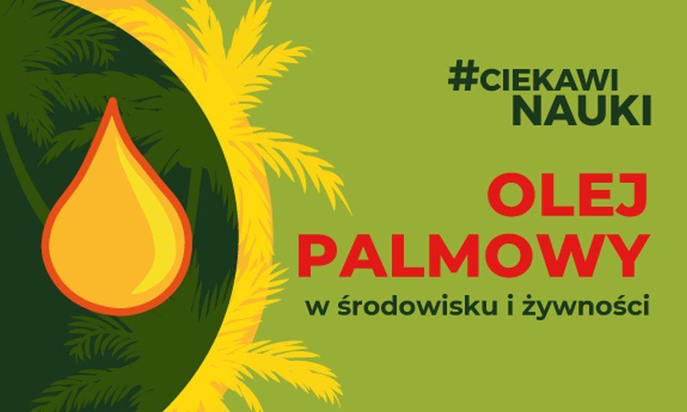 po-cn-olej-palmowy