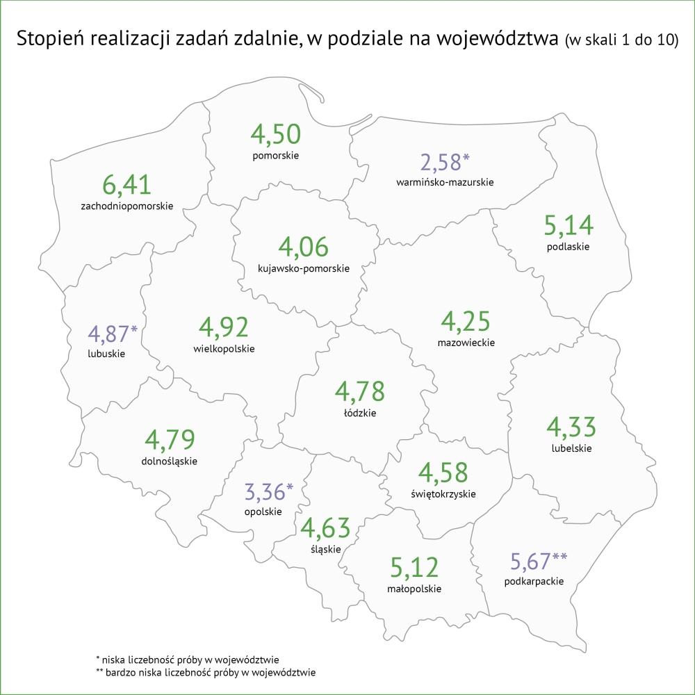 Poziom zadowolenia_województwa