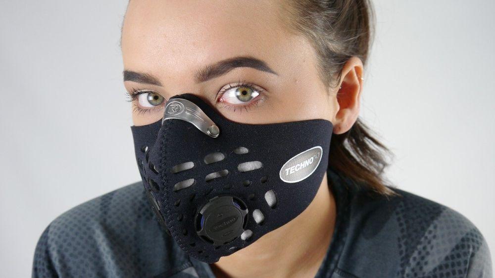 air-pollution-4944396_1280