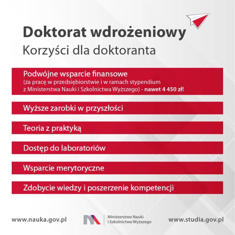 DW_DOKTORANT_FB