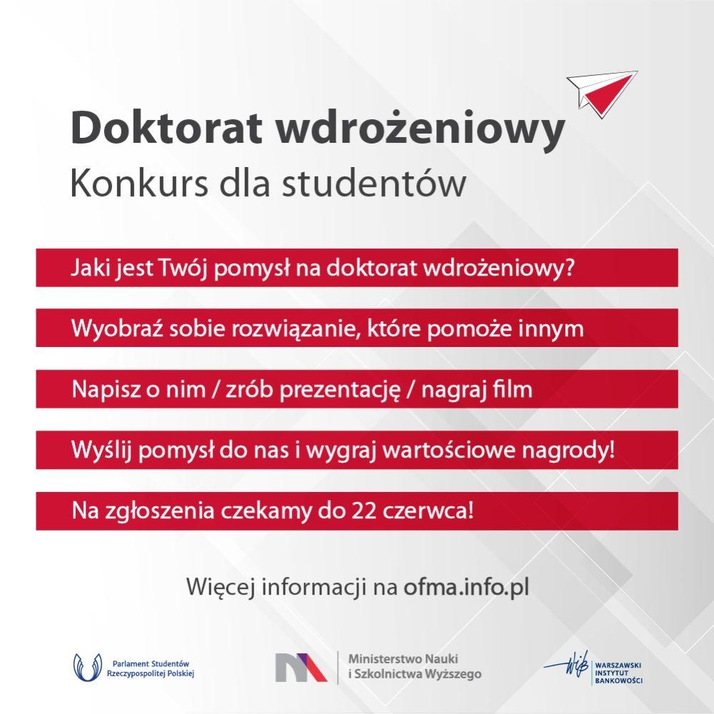 DW_KONKURS_FB