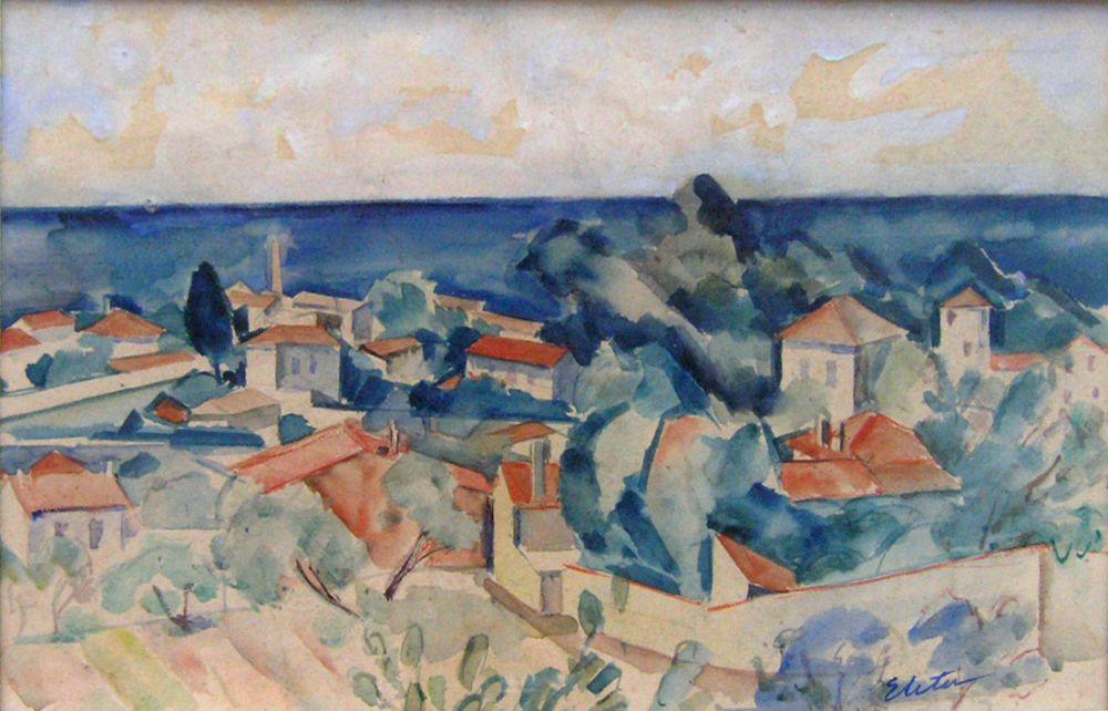 Elster_Saint_Tropez_1925